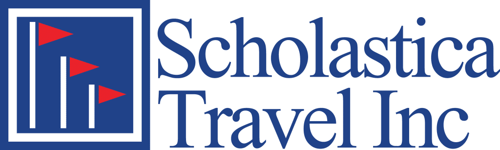 Scholastica Travel Inc.